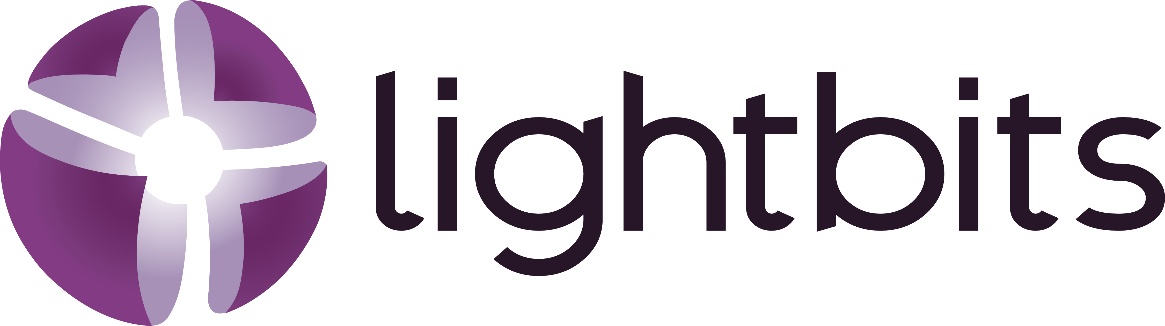 Lightbits Labs